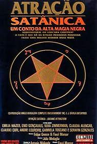 Atração Satânica (1989)