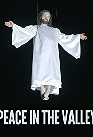 Peace in the Valley Poster