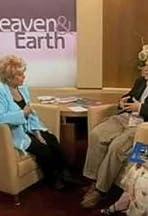 Heaven and Earth with Gloria Hunniford