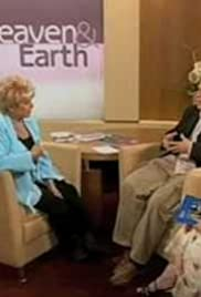 Heaven and Earth with Gloria Hunniford Poster