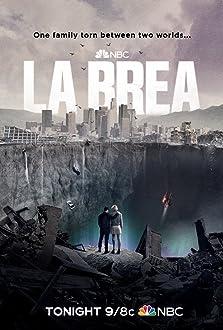 La Brea (2021– )