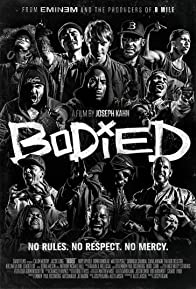 Primary photo for Bodied