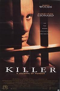 1080p movie downloads Killer: A Journal of Murder by James B. Harris [720p]