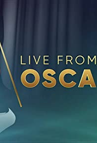 Primary photo for Good Morning Britain Live from the Oscars
