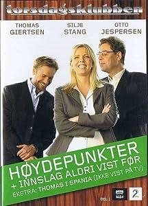 Download online for free Mandagsklubben [320x240]