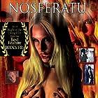 Max Schreck, Tony Watt, Vivita, and Sara Dagoda in Nosferatu vs. Father Pipecock & Sister Funk (2014)