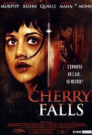 Cherry Falls (2000) 1080p