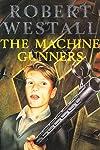The Machine Gunners (1983)