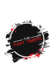 The Part Timers