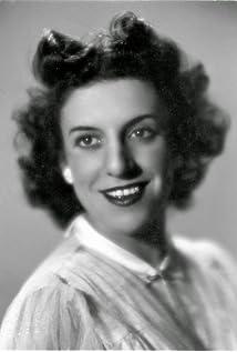 María Isbert Picture