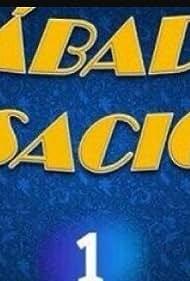 Sábado sensacional (2014)