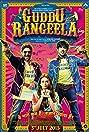 Guddu Rangeela (2015) Poster