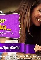 Sofia the First- Dear Sofia