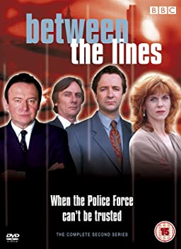 Between the Lines (TV Series 1992–1994)