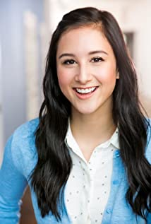 Courtney Lin Picture