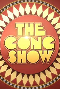 Primary photo for Die Gong-Show