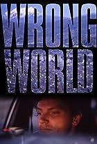 Wrong World