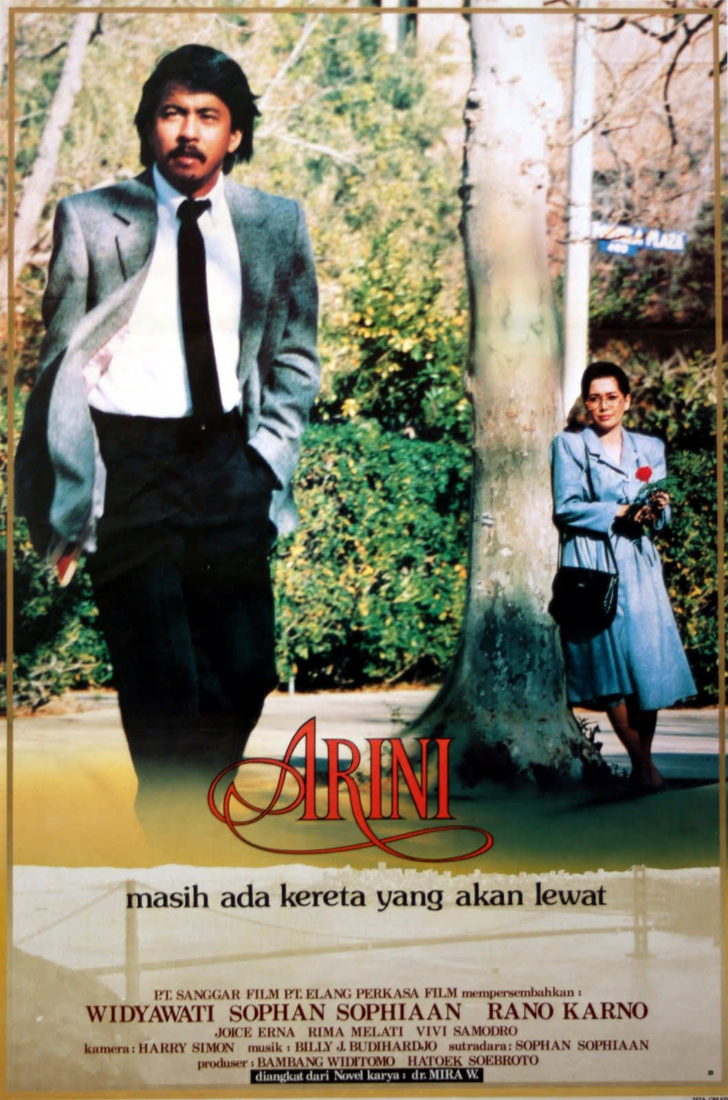Arini ((1987))