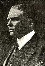 William Bailey's primary photo