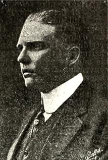 William Bailey Picture