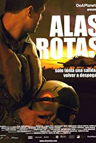 Alas rotas (2002)