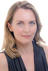 Primary photo for Debra Stephenson