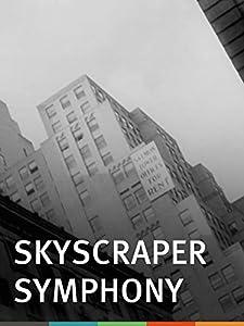 Private movie downloads free Skyscraper Symphony by Ralph Steiner [WEBRip]