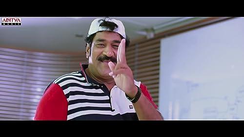 Bhagyanagara Veedullo Gamattu (2019) Trailer