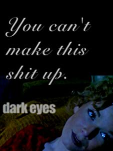 Best websites to download english movies Dark Eyes UK [[480x854]