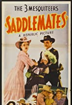 Saddlemates