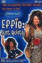 Effie: Just Quietly
