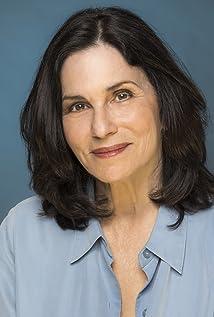 Ellyn Stern Picture