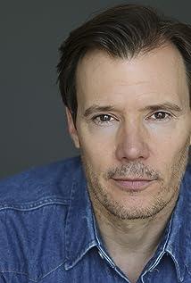 Craig Nigh Picture
