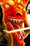 Dungeons & Dragons Movie Adds Michelle Rodriguez and Justice Smith