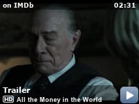All pictures in the world of money trailer original
