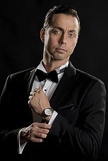 Aleksandar Filimonovic Picture