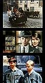 Wszystkie pieniadze swiata (1999) Poster