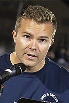 Cody Gifford