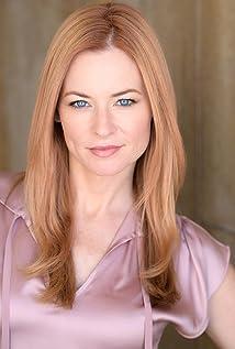 Jessica Morris Picture