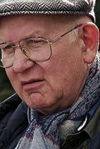 Jan Lomnicki