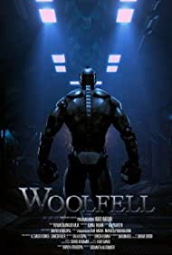 WoolFell