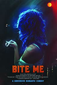 Bite Me (2019)
