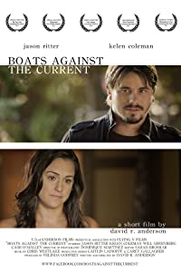 Best movie downloads Boats Against the Current [1280x960]