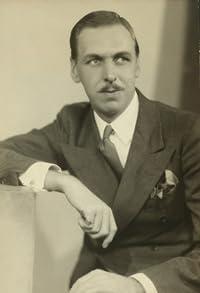 Primary photo for Philip Tonge