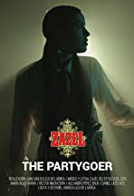 The Partygoer