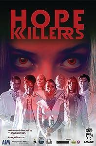 Hopekillers full movie in hindi free download