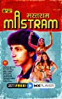 Mastram (2020) Poster