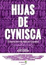 Hijas De Cynisca