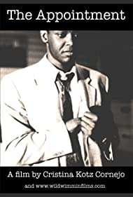 Godfrey L. Simmons Jr. in The Appointment (1999)