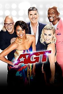 America's Got Talent (2006– )